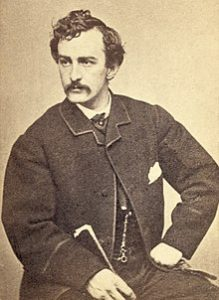 220px-John_Wilkes_Booth-portrait[1]